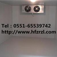 供应专业冷库设计合肥冷库安装食用菌冷库