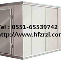 供应冷库价格安徽冷库设备冷库工程建造