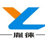 昆明胤徕商贸有限公司