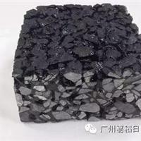 广东排水降噪沥青路面--TPS沥青添加剂批发