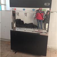 天津校园企事业单位直饮水机