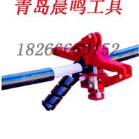凸轮剥皮器绝缘导线剥线钳电缆电线剥线钳