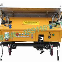 供应北京CGZN-110SE粉墙机,抹墙机
