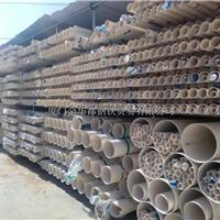 厦门PVC给水管 250PVC给水管
