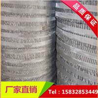 供应不锈钢丝网波纹填料化工用填料网