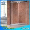 厂家大量批发移动淋浴房 浴室玻璃淋浴门