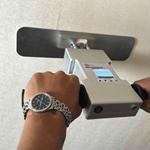 供应便携式井道壁强度测试仪