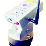 供应起重机综合测试仪