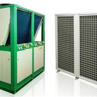 热泵烘干机组 分体式
