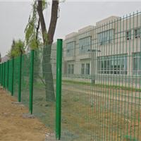 中禹建筑隔离防护网厂可订做各类防护网产品