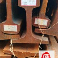 60KG/M铁路专用钢轨,材质:U75VG