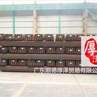 12#槽钢,产地:唐山鑫杭,长度:6米