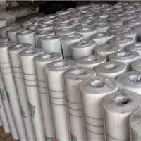 供应耐碱保温网格布 银川网格布销售点