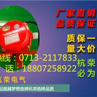 供应电厂用220V光显开关LDLX-K2/LED/IP65型