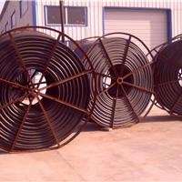 HDPE硅芯管选哪个厂家