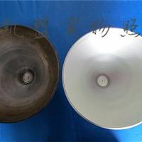 供应自主研发新一代不锈钢酸洗膏