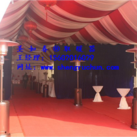北京液化气取暖器,合肥伞形燃气取暖器
