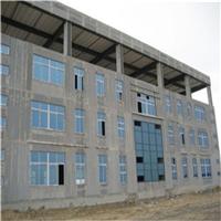 ALC板,轻体墙板,蒸压轻质加气混泥土板3