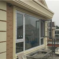 重庆厂家直销断桥铝门窗、卧室门窗