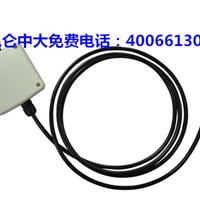 江苏培养室温湿度传感器,恒温恒湿省成本