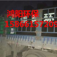 wsz-1地埋式一体化小区污水处理设备 荆门