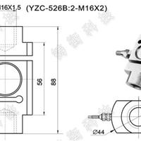 国产S型传感器厂家