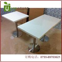 最便宜的快餐桌椅,低价快餐桌椅工厂直销