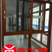 合肥好门窗断桥铝门窗加工中有哪些需要注意