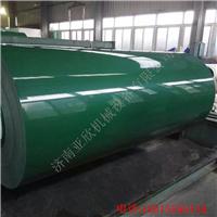供应 防腐蚀PVC输送带 耐磨橡胶输送带