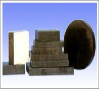 哈萨克橡胶支座(厂家、规格、图片)