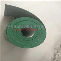 供应阻燃PVC橡胶输送带特点 食品专用输送带