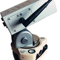 供应智能型起重机速度位移实时测量仪