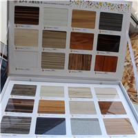 供应山东最低价UV装饰板 花色齐全
