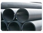 双平壁排水管生产厂家