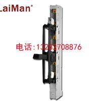 浙江莱曼电器有限公司