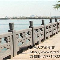 混凝土栏杆仿木栏杆仿石栏杆水泥护栏供应