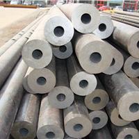 供应45号厚壁钢管金海产