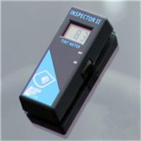 供应TM2000美国 原装进口透光率测试仪