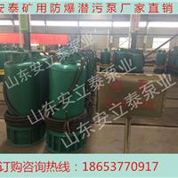 上海wqb不锈钢耐磨排沙泵 污水泵水泵批发