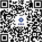 北京群菱能源科技有限公司