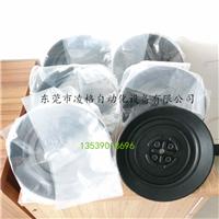 供应铁板 密度板激光切割吸盘PFYK-150-N