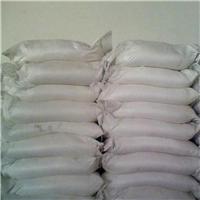 供应优质高纯度预糊化淀粉
