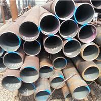 供应精密合金钢管销售厂