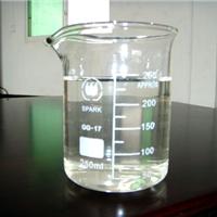 供应混凝土高效缓凝减水剂