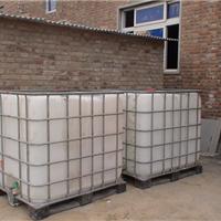 供应高强型聚羧酸盐性能减水剂