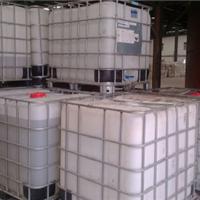 供应标准型高性能减水剂