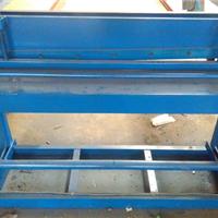 供应网片剪板机设备