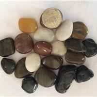 供应雨花石系列产品