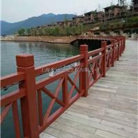 上海仿木护栏T型950X1800厂家电话