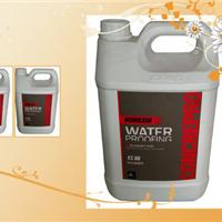 供应防水渗透剂